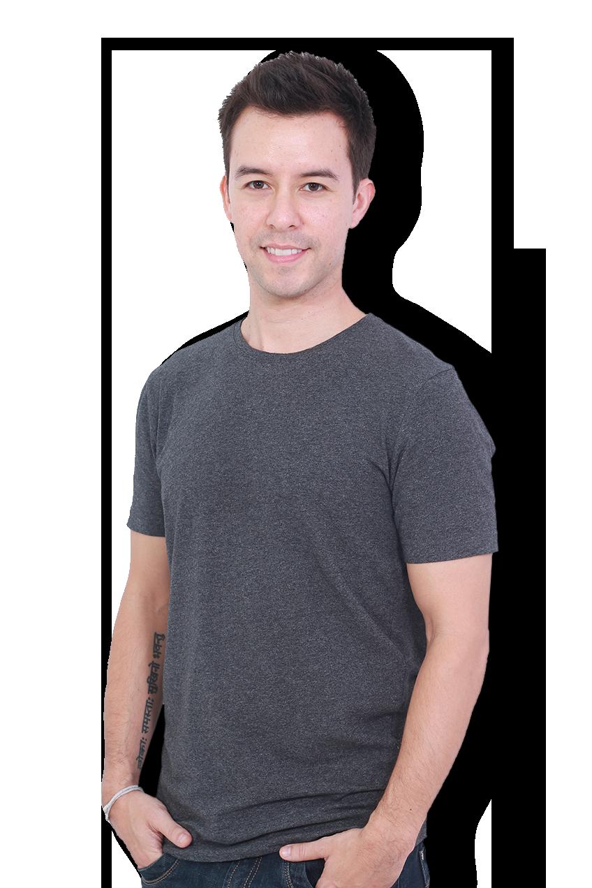 Matt Diggity - Diggity Marketing