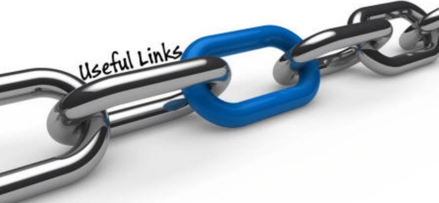 useful link