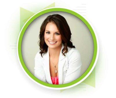 Mandy-McEwen-image