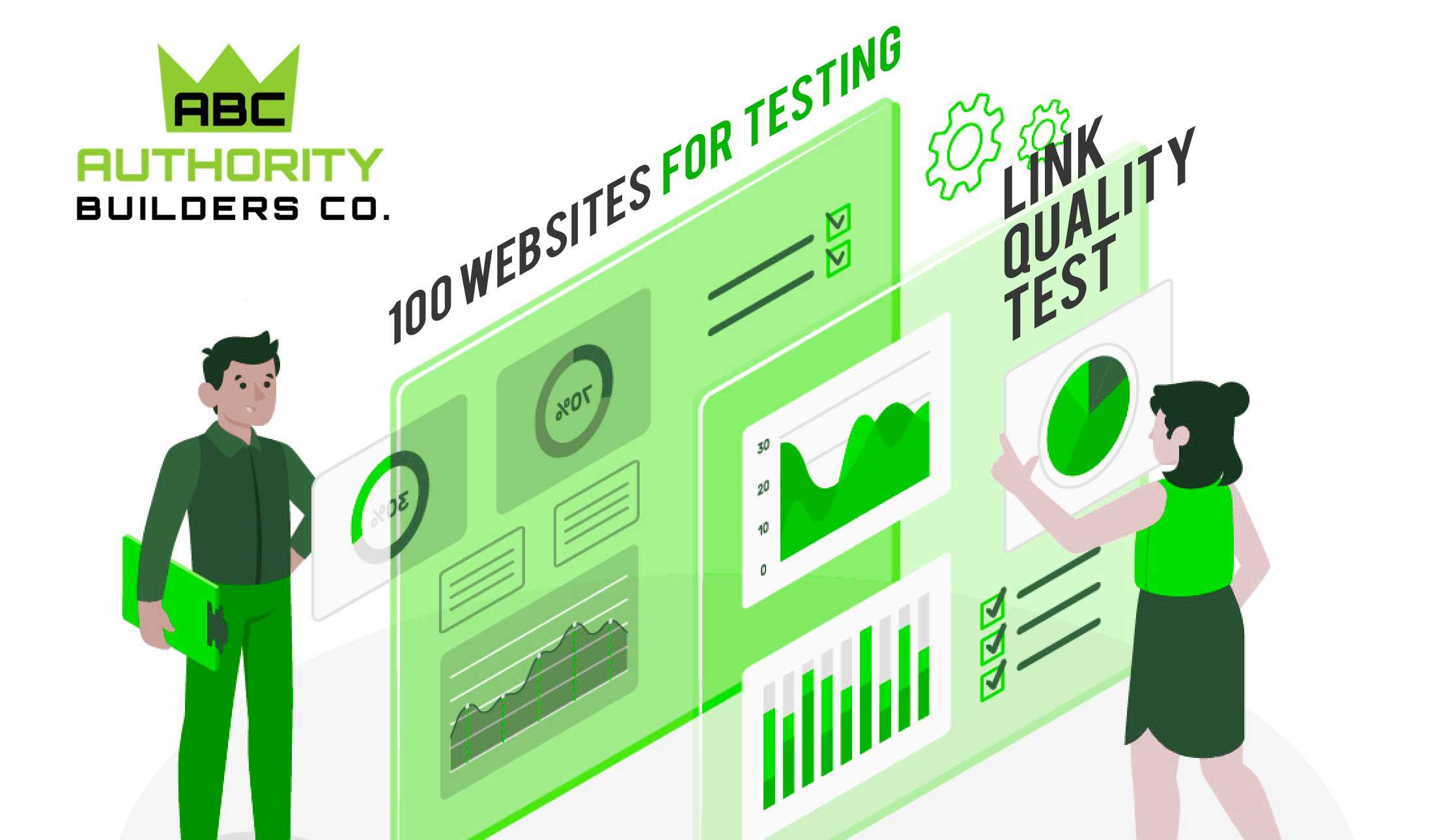100-website-testing
