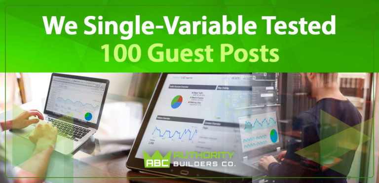 Variable-Tested-100-Guest-Posts