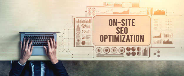 onsite-seo-optimization-banner