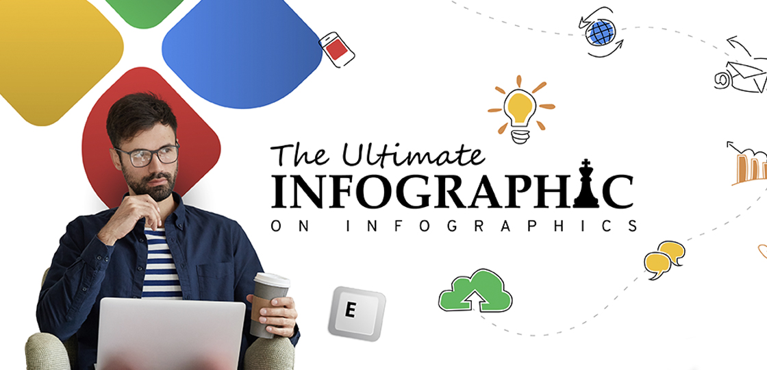 Infographic Cover Photo