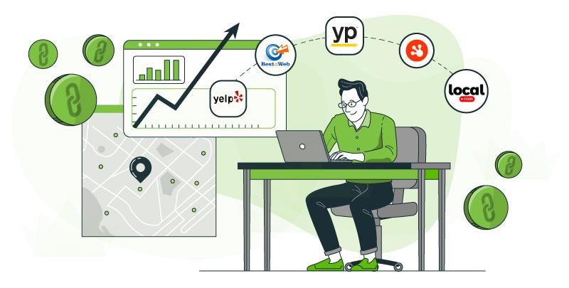 business citations for easy links.jpg